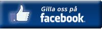 Vi på facebook