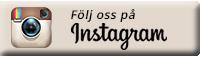 Vi på instagram